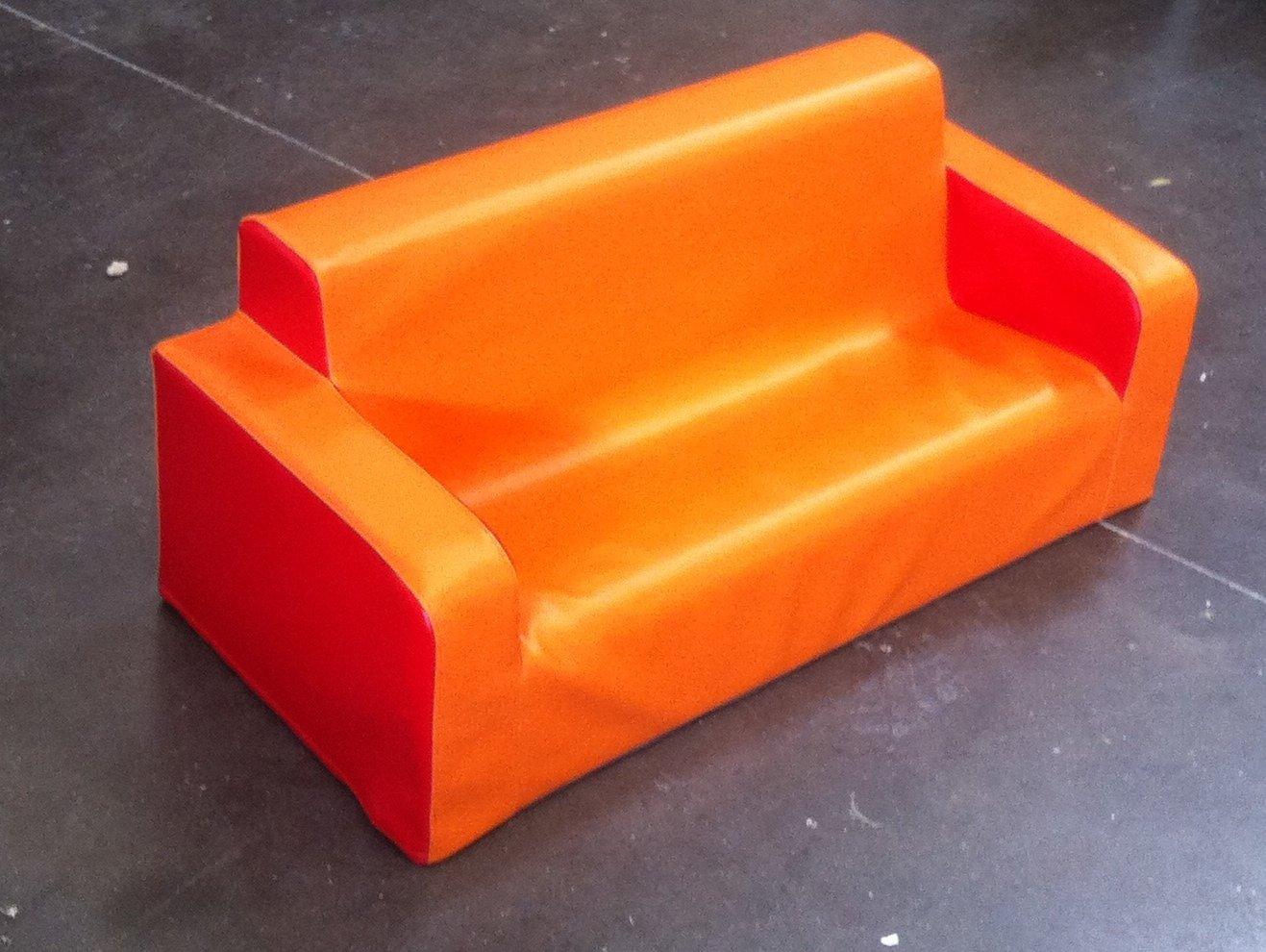 canap accoudoir 86 assise 32 cm 86 x 60 x 60 cm ref f32 2. Black Bedroom Furniture Sets. Home Design Ideas