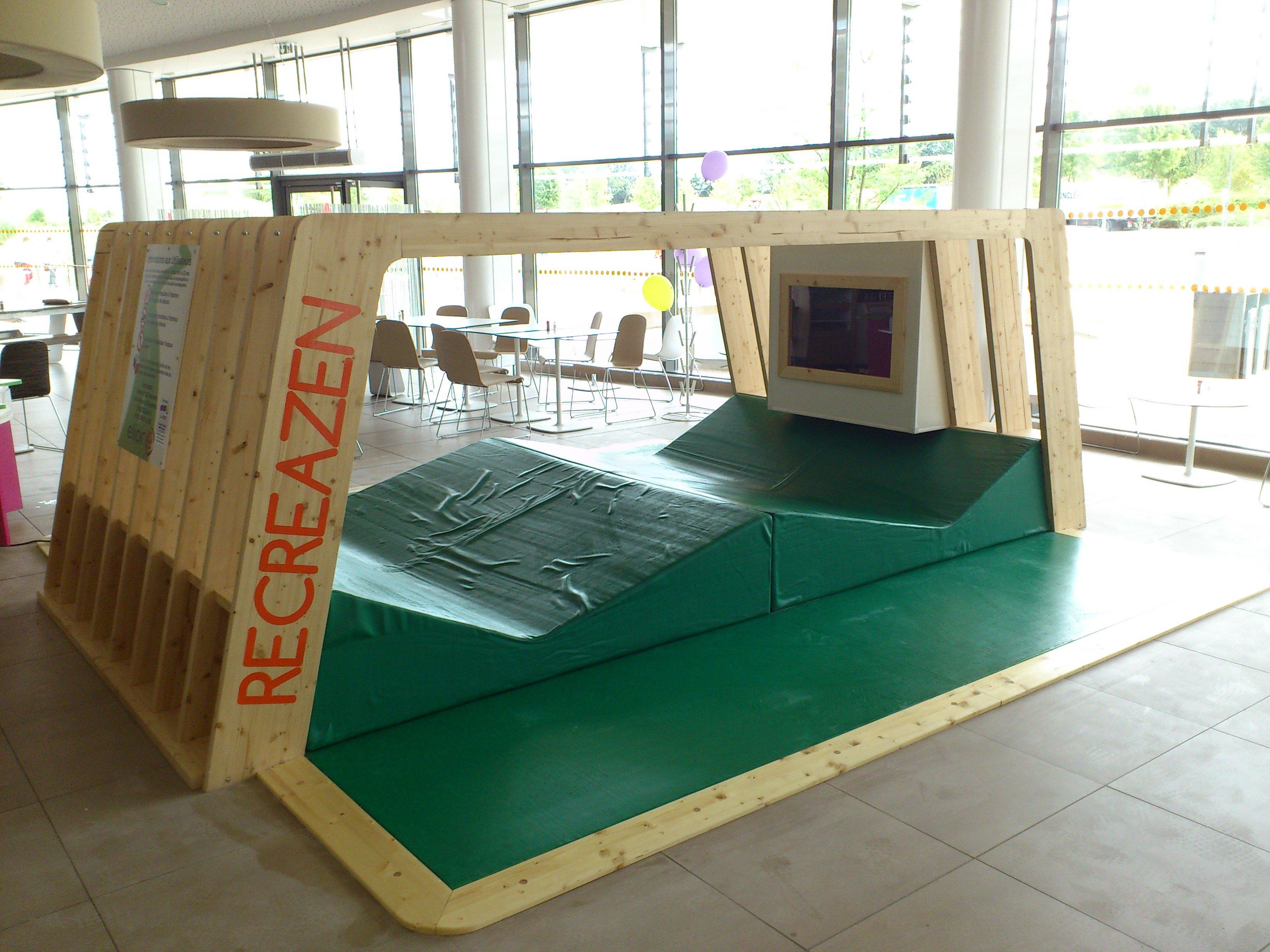 mobilier et agencement en bois. Black Bedroom Furniture Sets. Home Design Ideas