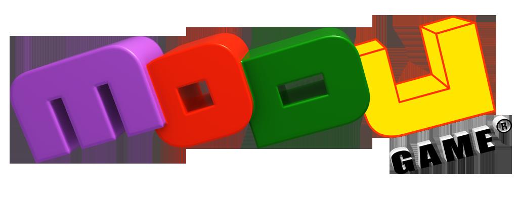 http://modugame.fr/modugame/custom/img/ebiz/front/logo_modugame.png